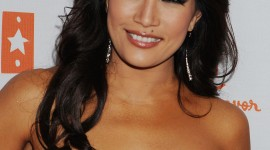 Carrie Ann Inaba Wallpaper For Android