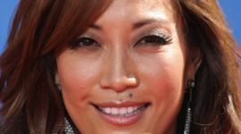 Carrie Ann Inaba Wallpaper For IPhone