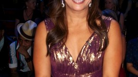 Carrie Ann Inaba Wallpaper For IPhone 6
