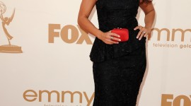 Carrie Ann Inaba Wallpaper For IPhone Download