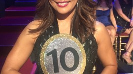 Carrie Ann Inaba Wallpaper For IPhone Free