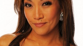 Carrie Ann Inaba Wallpaper For Mobile