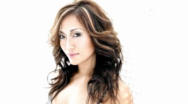Carrie Ann Inaba Wallpaper For PC