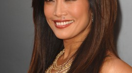 Carrie Ann Inaba Wallpaper High Definition