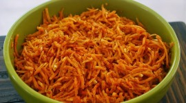 Carrot Salad Photo#1