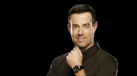 Carson Daly Wallpaper Background