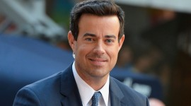 Carson Daly Wallpaper For PC