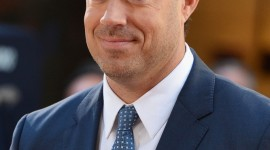 Carson Daly Wallpaper Gallery