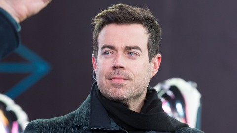Carson Daly wallpapers high quality