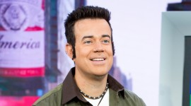 Carson Daly Wallpaper High Definition