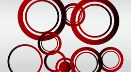 Circles Wallpaper Gallery