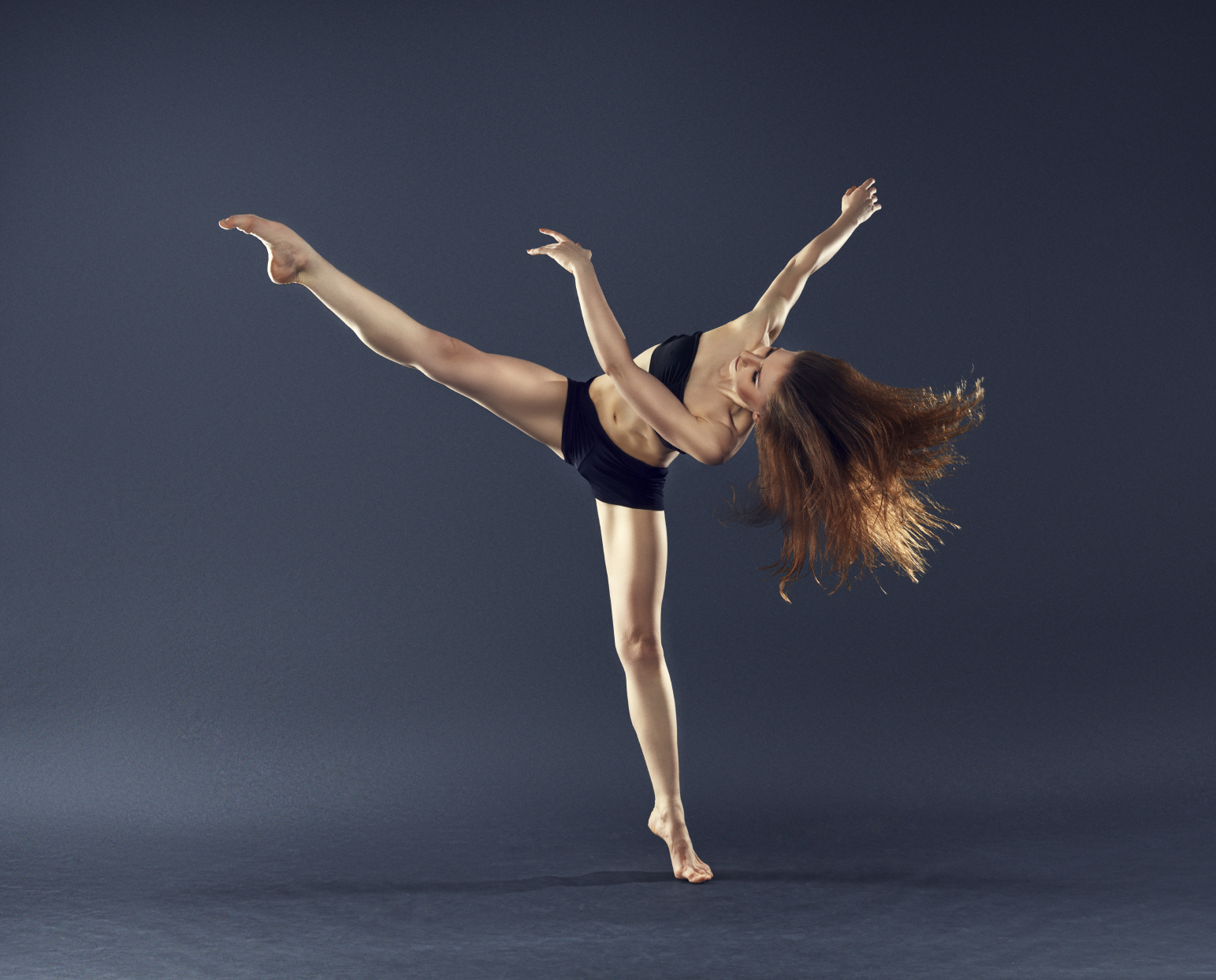 Contemporary dance wallpapers high quality download free contemporary dance desktop wallpaper voltagebd Image collections