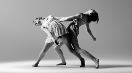 Contemporary Dance Photo Download