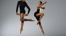 Contemporary Dance Photo Free