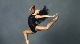 Contemporary Dance Photo Free#2