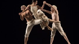 Contemporary Dance Photo#3