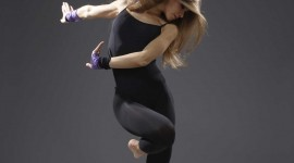 Contemporary Dance Wallpaper For Mobile