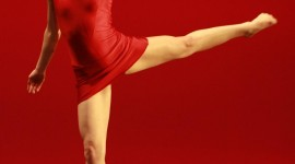 Contemporary Dance Wallpaper For Mobile#2