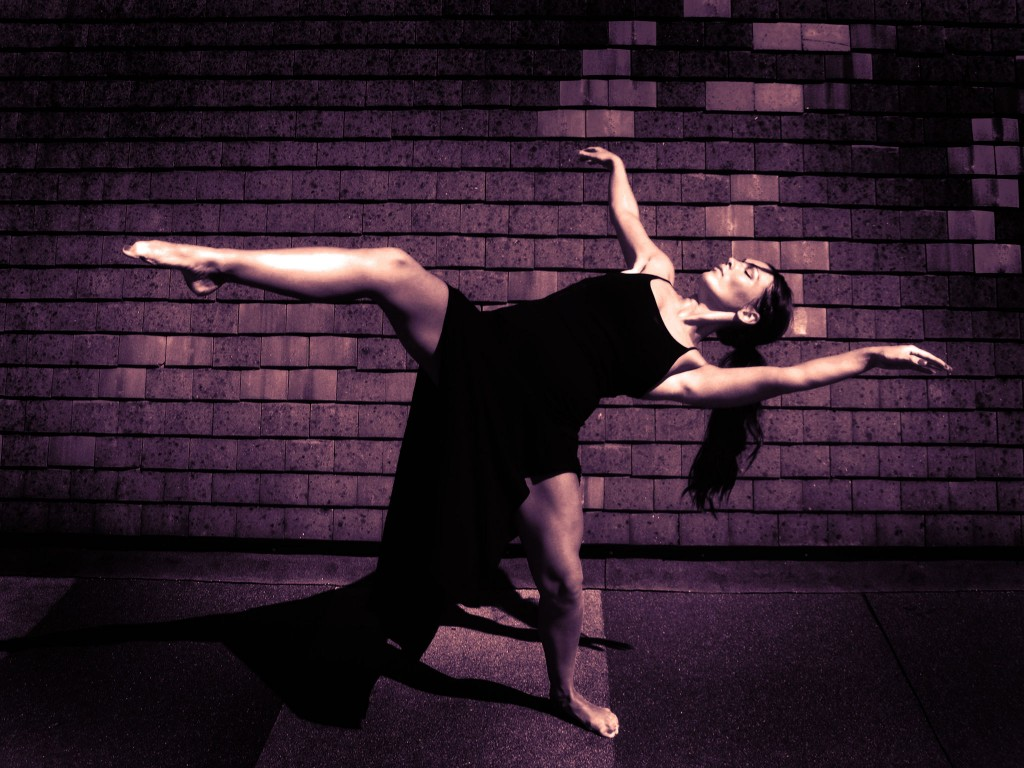Contemporary Dance wallpapers HD