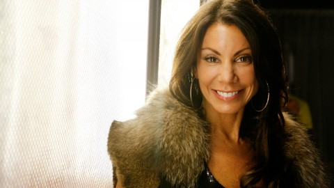 Danielle Staub wallpapers high quality