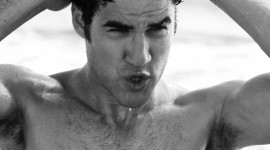 Darren Criss Best Wallpaper