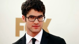 Darren Criss Wallpaper Download