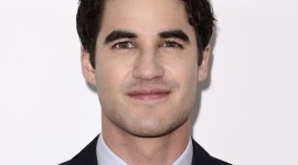 Darren Criss Wallpaper Free