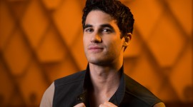 Darren Criss Wallpaper Gallery