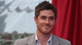 Dave Annable Wallpaper 1080p