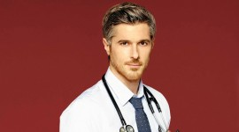 Dave Annable Wallpaper Download