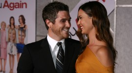 Dave Annable Wallpaper Download Free