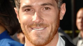 Dave Annable Wallpaper For IPhone 6 Download