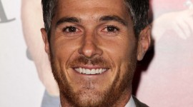 Dave Annable Wallpaper Free