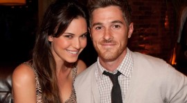 Dave Annable Wallpaper Full HD