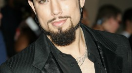 Dave Navarro Best Wallpaper