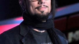 Dave Navarro Wallpaper