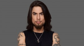 Dave Navarro Wallpaper Background