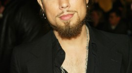 Dave Navarro Wallpaper Download