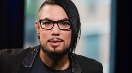 Dave Navarro Wallpaper Full HD