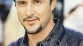 David Arquette Wallpaper For IPhone Free