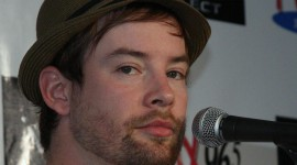 David Cook High Quality Wallpaper