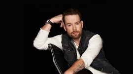 David Cook Wallpaper 1080p