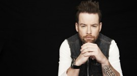 David Cook Wallpaper Background