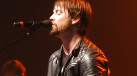David Cook Wallpaper Download