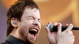 David Cook Wallpaper For Desktop