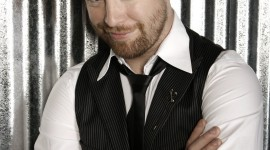 David Cook Wallpaper For IPhone