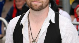 David Cook Wallpaper For IPhone 6