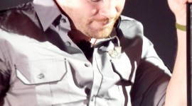 David Cook Wallpaper For IPhone 6 Download