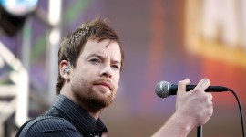 David Cook Wallpaper Free