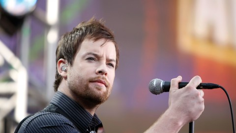 David Cook wallpapers high quality